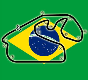 Brazilian Grand Prix Track Guide