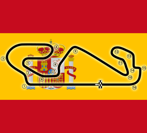 Spanish Grand Prix Track Guide