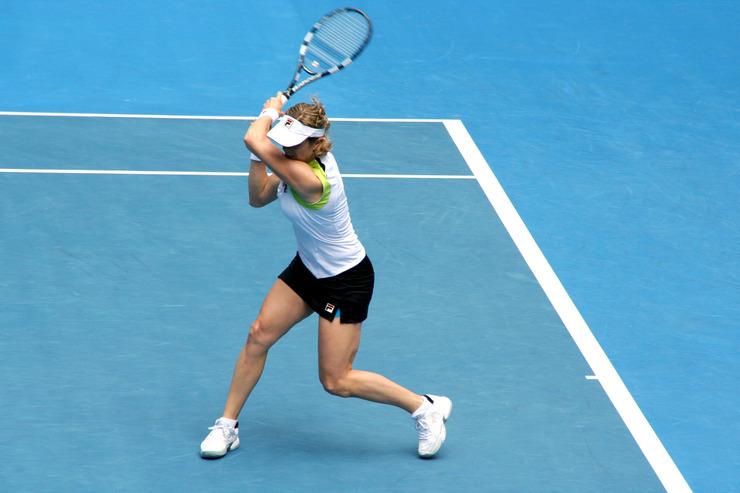 Chart Showing Australian Open Total Prize Money Increase