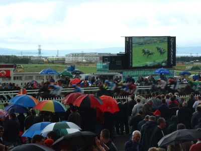 Galway Racecourse