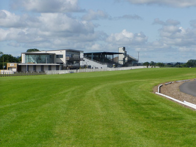 Down Royal Racecourse
