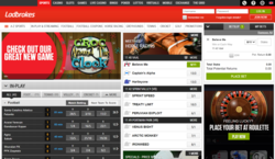 Ladbrokes 250 Screenshot v2.png