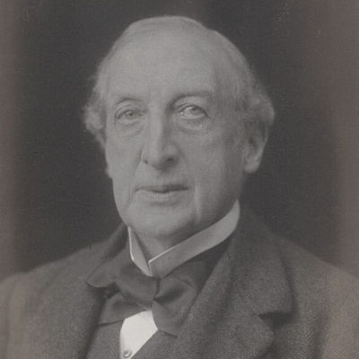 Lord Ribblesdale, Thomas Lister, the 4th Baron Ribblesdale
