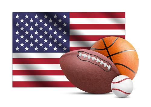 Major Sporting Events in the USA