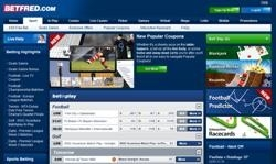 betfred-screenshot.jpg