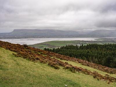 Sligo Landscape