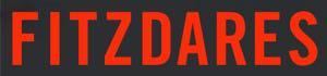 Fitzdares logo
