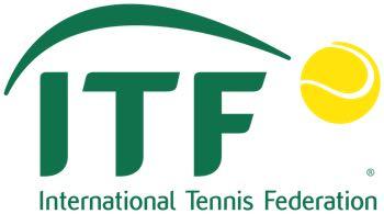 International Tennis Federation logo
