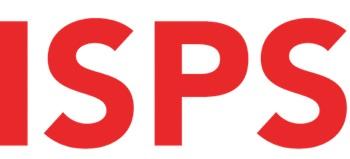 ISPS Company Logo